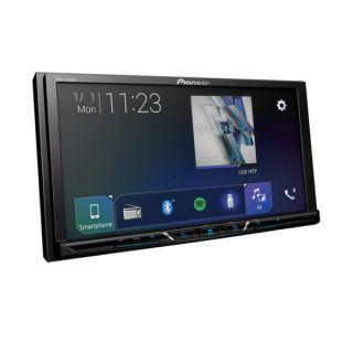 PIONEER RADIO DMH-Z5150BT 7 Android Auto/ Car Play