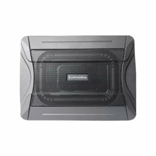 """DB DRIVE SUBWOOFER ACTIVO 8"""" 500W EPS 68"""