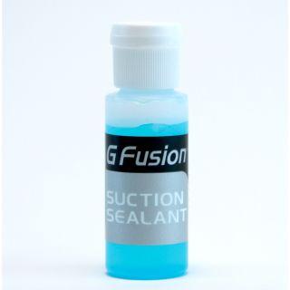 GLASWELD Suction Sealant 60 ml.