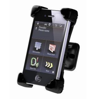 BURY Bluetooth CC 9068 APP BT