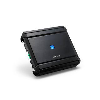 Alpine Amplificador MRV-V500 5 Canales